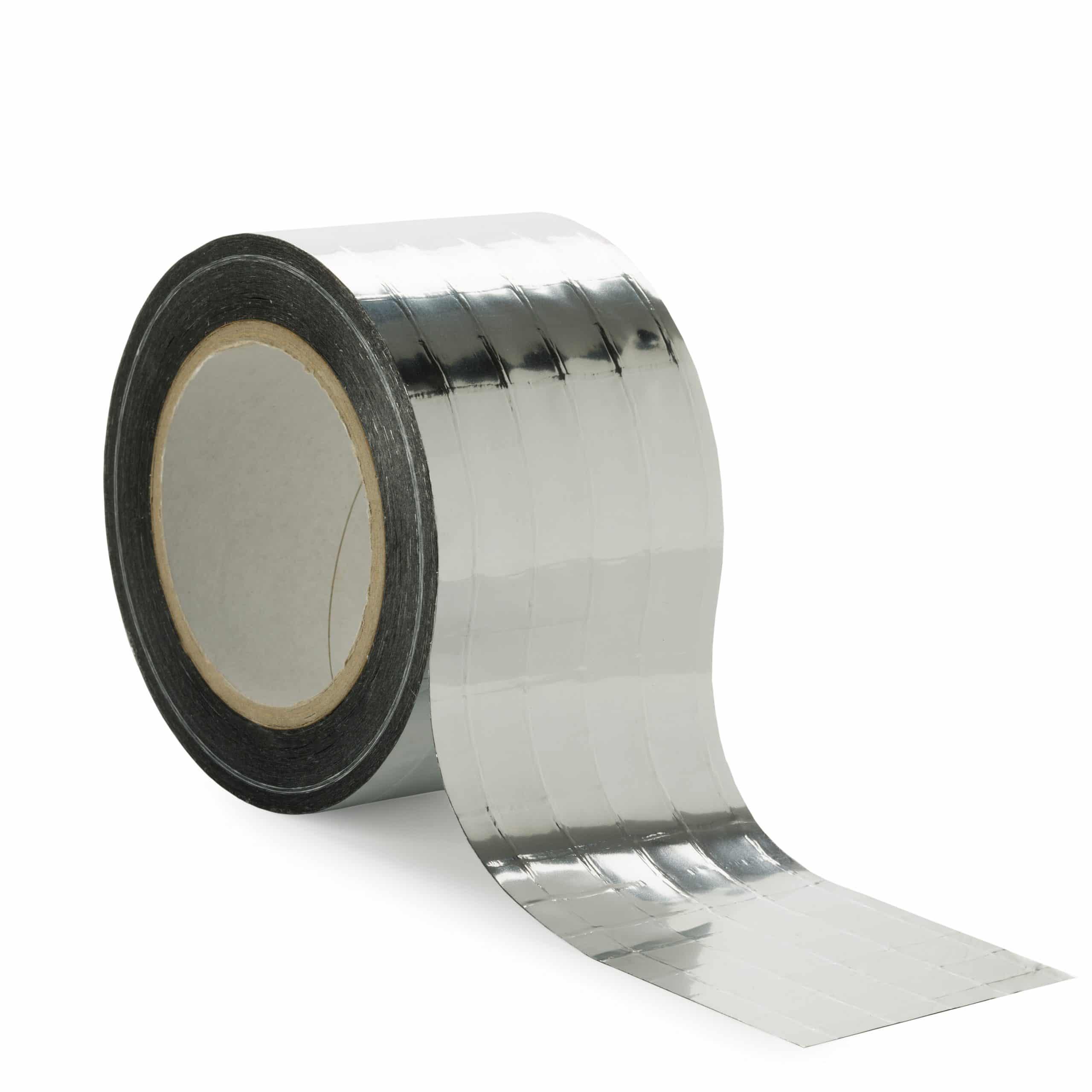 VAST-R Aluminium tape